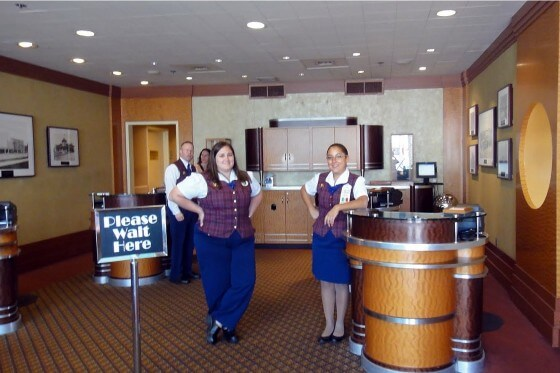 Disney Guest Relations Related Keywords - Disney Guest Relations ...