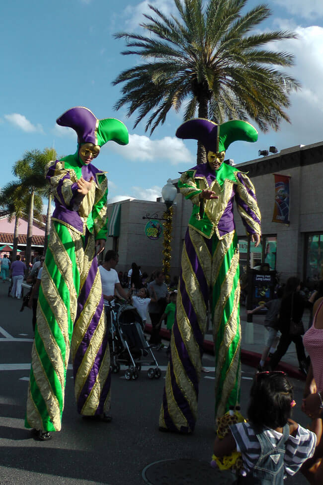 Universal Orlando Blackout Dates 2014 . Universal Studios Blackout ...