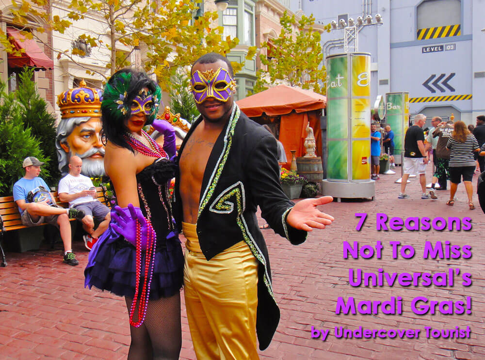 May Calendar New Orleans : Reasons why universal s mardi gras should be on your