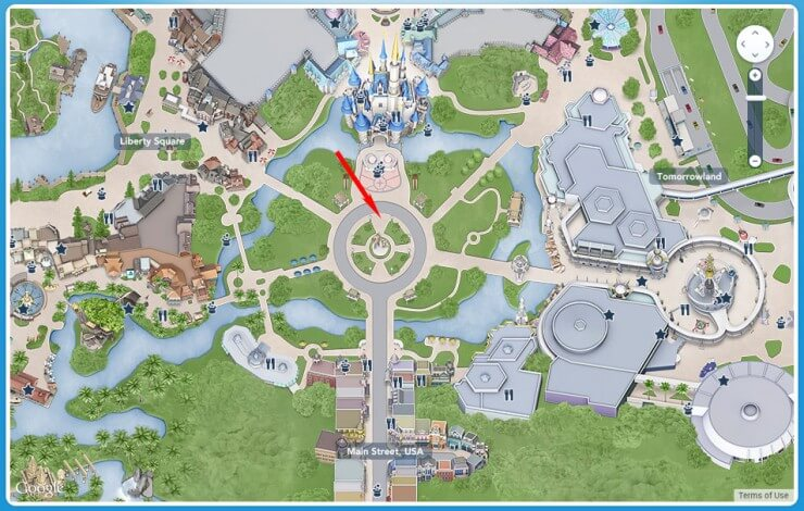 PTR - A la découvert de WDW (Octobre 2015) Magic-kingdom-msep-location-740x470