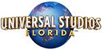 Universal Orlando Authorized Seller