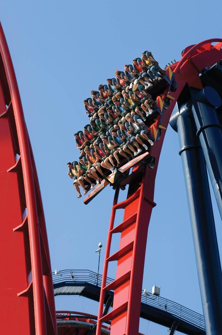 Busch gardens tampa discount tickets seaworld orlando parks - Busch gardens tampa roller coasters ...