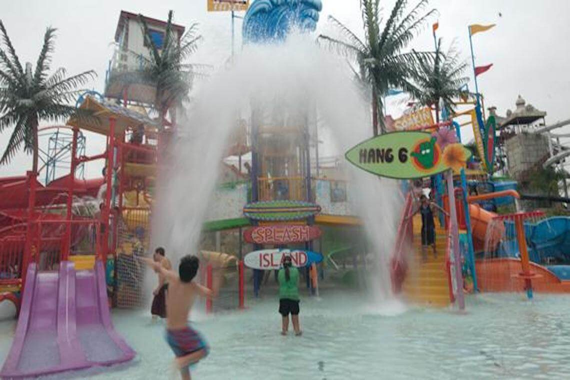Six flags valencia coupon code